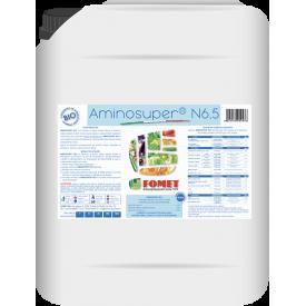 AMINOSUPER® N6,5